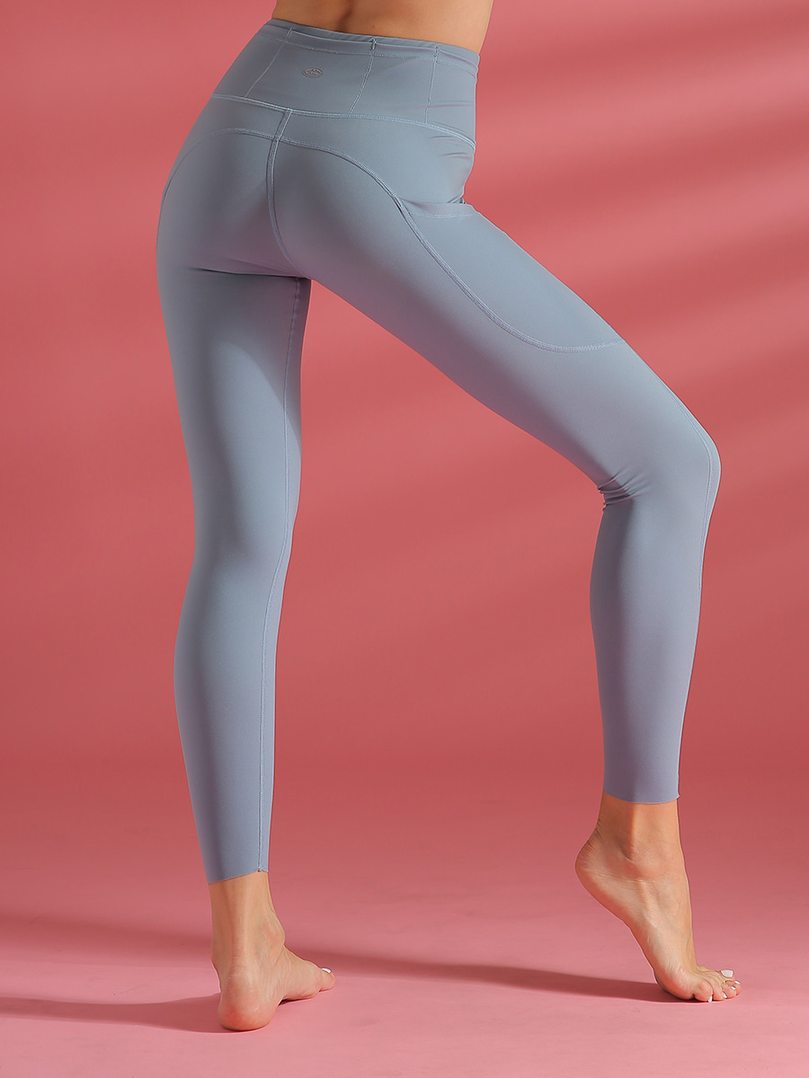 //cdn.affectcloud.com/lover-beauty/upload/imgs/Sportswear/Yoga_Legging/YD190205-BU3/YD190205-BU3-201911215dd5ead008433.jpg