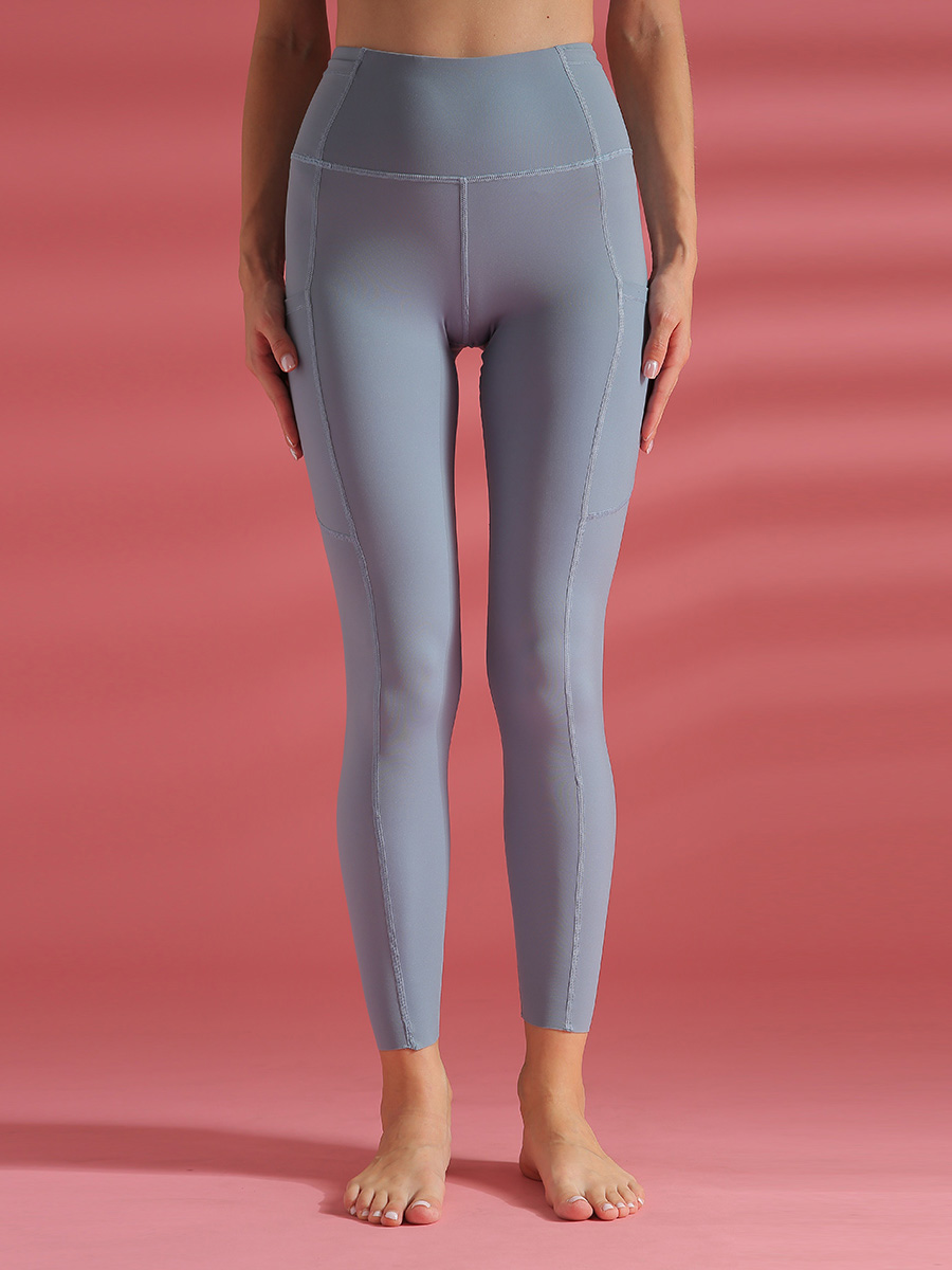 //cdn.affectcloud.com/lover-beauty/upload/imgs/Sportswear/Yoga_Legging/YD190205-BU3/YD190205-BU3-201911215dd5ead009cbe.jpg