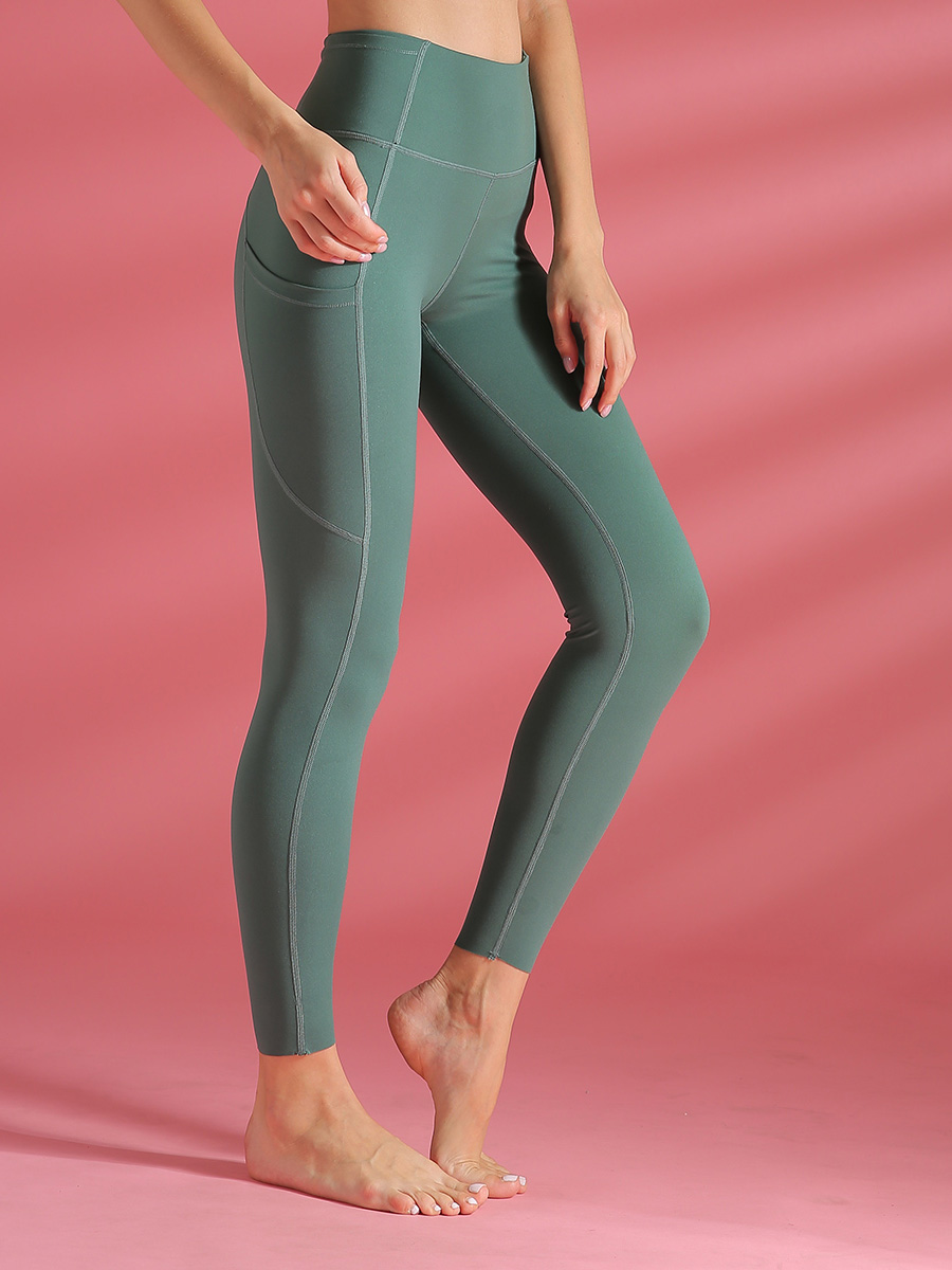 //cdn.affectcloud.com/lover-beauty/upload/imgs/Sportswear/Yoga_Legging/YD190205-GN1/YD190205-GN1-201911215dd5ead029025.jpg