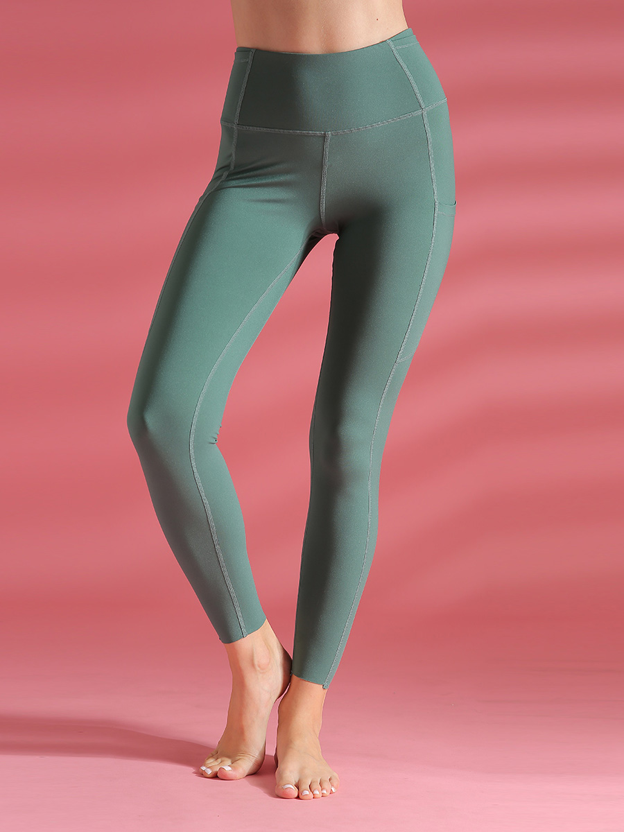 //cdn.affectcloud.com/lover-beauty/upload/imgs/Sportswear/Yoga_Legging/YD190205-GN1/YD190205-GN1-201911215dd5ead02a14b.jpg