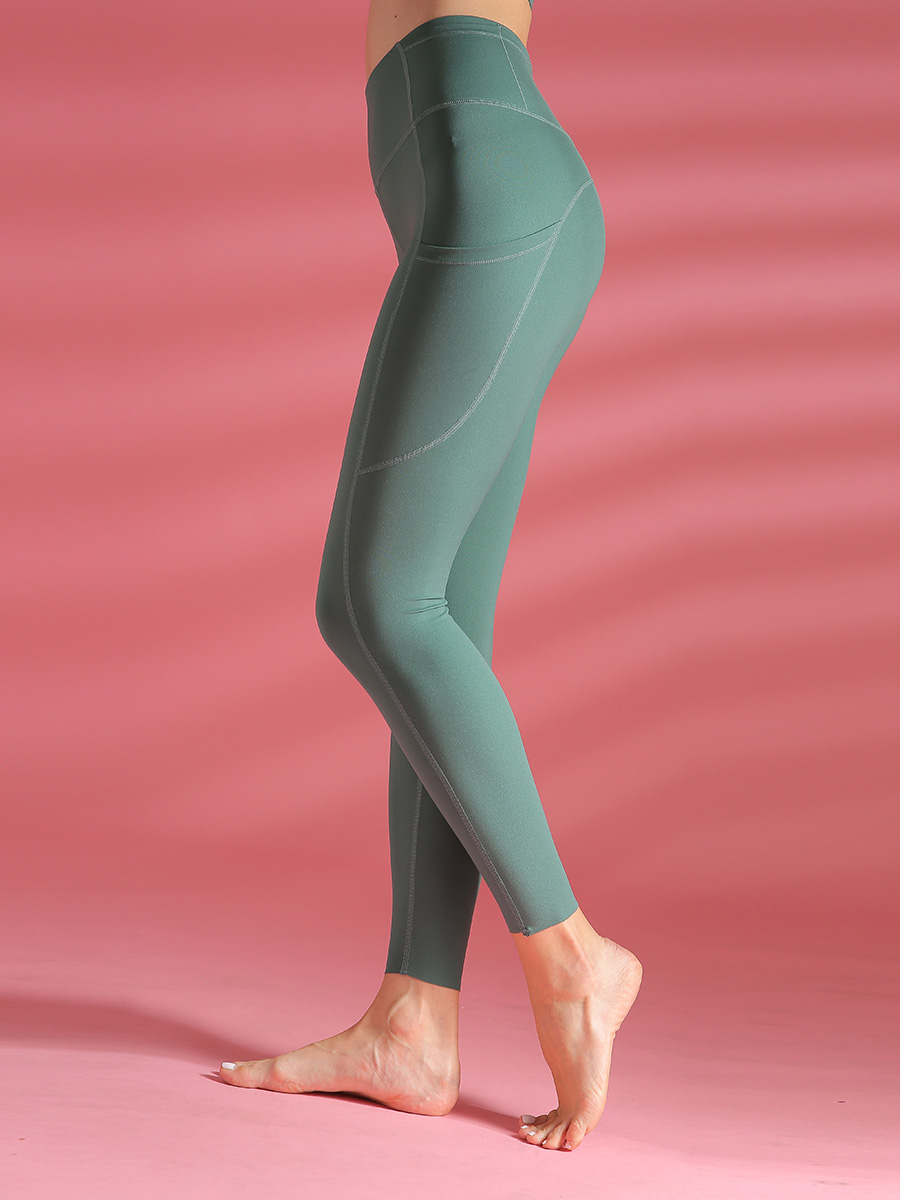 //cdn.affectcloud.com/lover-beauty/upload/imgs/Sportswear/Yoga_Legging/YD190205-GN1/YD190205-GN1-201911215dd5ead02c62a.jpg