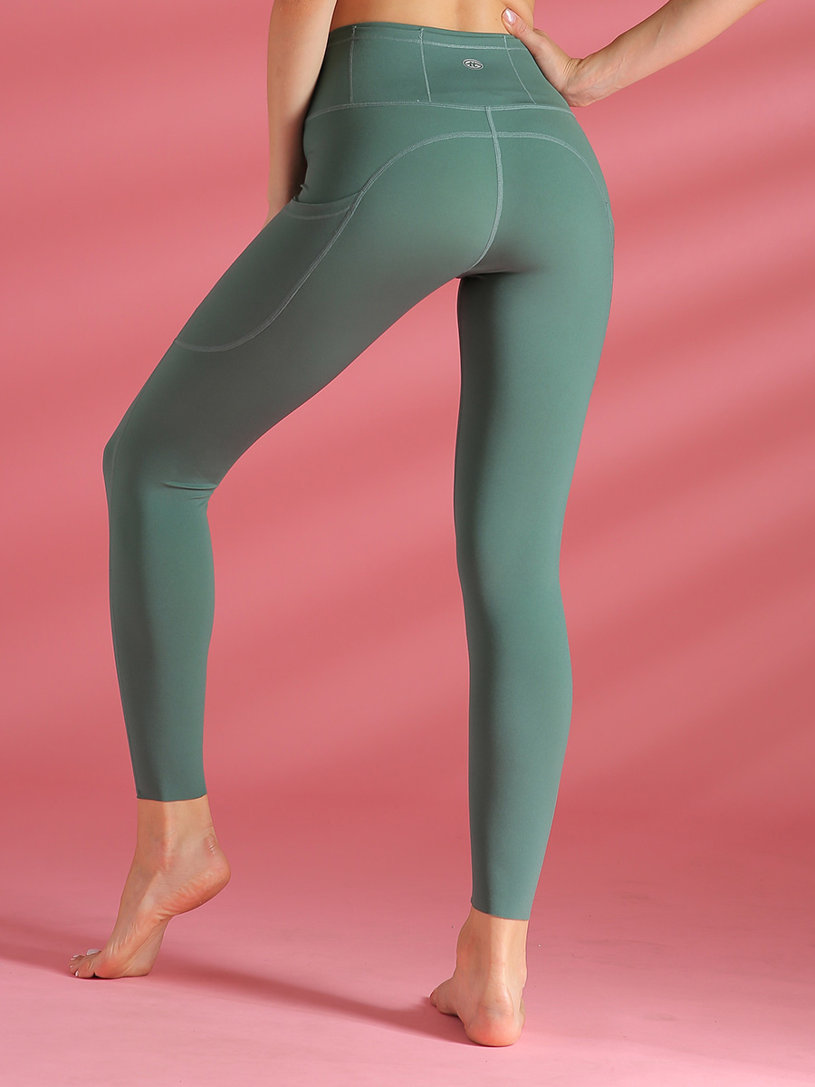 //cdn.affectcloud.com/lover-beauty/upload/imgs/Sportswear/Yoga_Legging/YD190205-GN1/YD190205-GN1-201911215dd5ead02cd0f.jpg