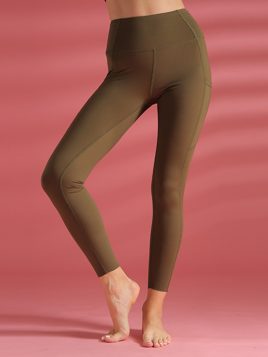 //cdn.affectcloud.com/lover-beauty/upload/imgs/Sportswear/Yoga_Legging/YD190205-GN4/YD190205-GN4-201911215dd5ead0367ce.jpg