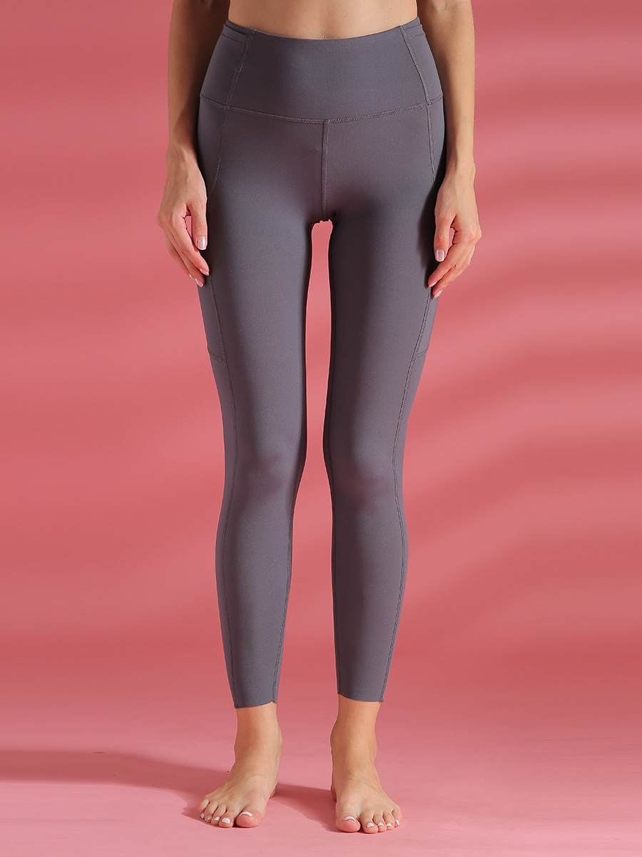 //cdn.affectcloud.com/lover-beauty/upload/imgs/Sportswear/Yoga_Legging/YD190205-GY1/YD190205-GY1-201911215dd5ead041200.jpg