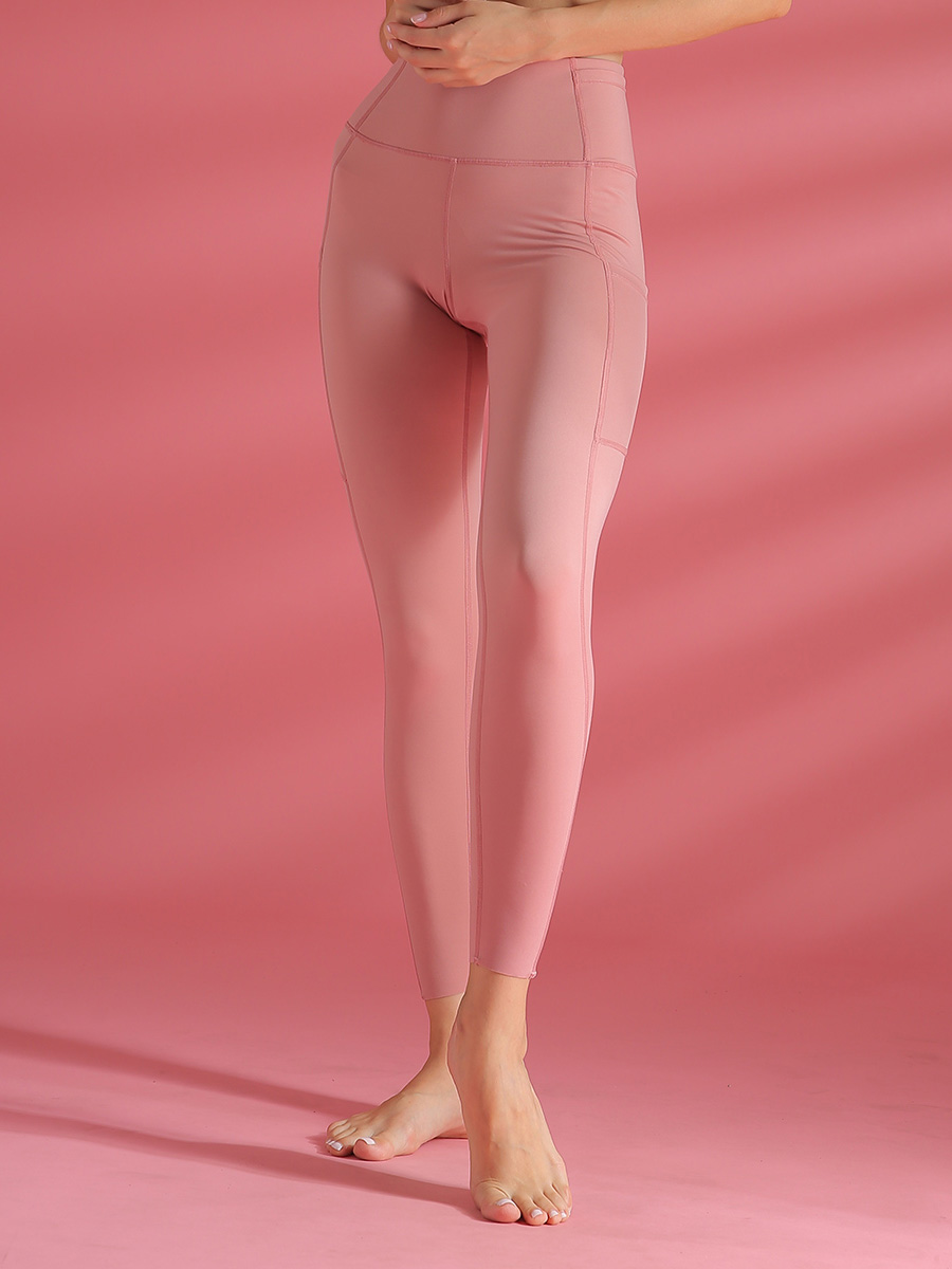 //cdn.affectcloud.com/lover-beauty/upload/imgs/Sportswear/Yoga_Legging/YD190205-PK1/YD190205-PK1-201911215dd5ead014186.jpg