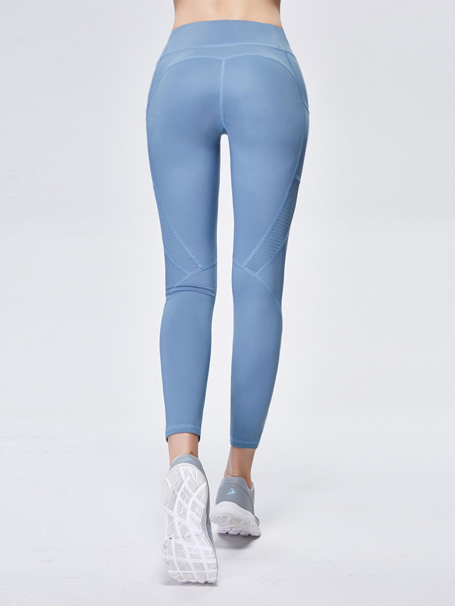 //cdn.affectcloud.com/lover-beauty/upload/imgs/Sportswear/Yoga_Legging/YD190207-BU1/YD190207-BU1-201911215dd5ead082931.jpg