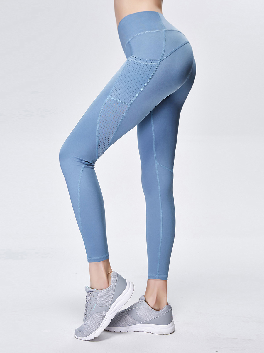 //cdn.affectcloud.com/lover-beauty/upload/imgs/Sportswear/Yoga_Legging/YD190207-BU1/YD190207-BU1-201911215dd5ead083203.jpg
