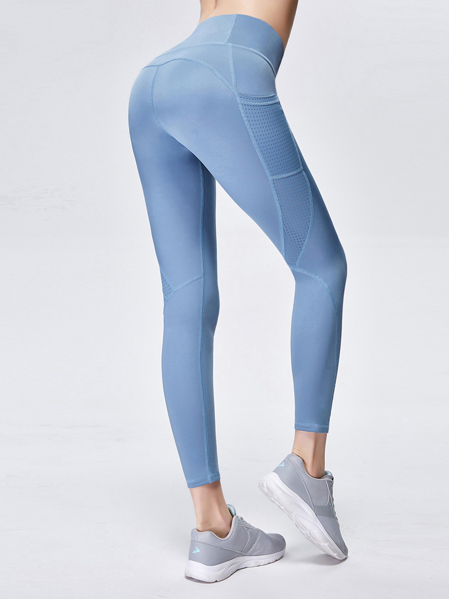 //cdn.affectcloud.com/lover-beauty/upload/imgs/Sportswear/Yoga_Legging/YD190207-BU1/YD190207-BU1-201911215dd5ead083cab.jpg