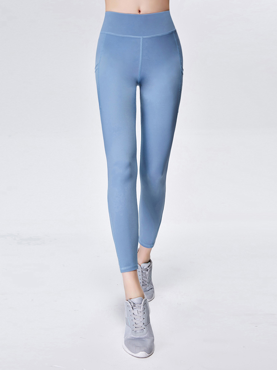 //cdn.affectcloud.com/lover-beauty/upload/imgs/Sportswear/Yoga_Legging/YD190207-BU1/YD190207-BU1-201911215dd5ead0853c6.jpg