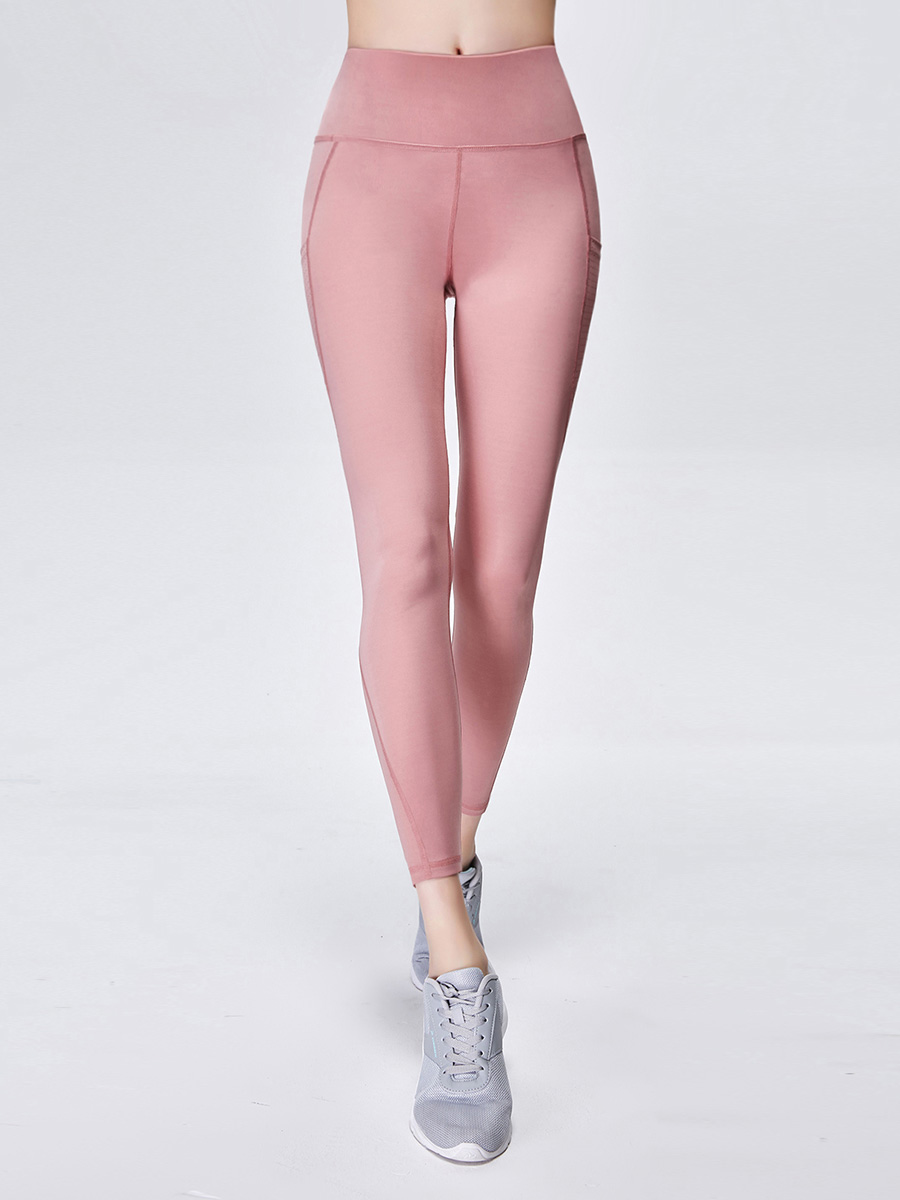 //cdn.affectcloud.com/lover-beauty/upload/imgs/Sportswear/Yoga_Legging/YD190207-PK3/YD190207-PK3-201911215dd5ead09e6d4.jpg