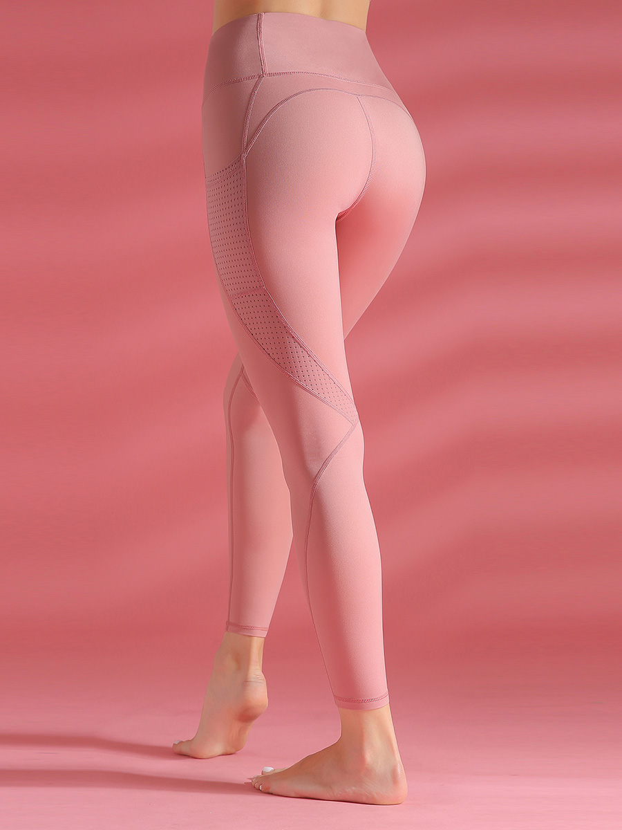 //cdn.affectcloud.com/lover-beauty/upload/imgs/Sportswear/Yoga_Legging/YD190207-PK3/YD190207-PK3-201911215dd5ead09ef50.jpg