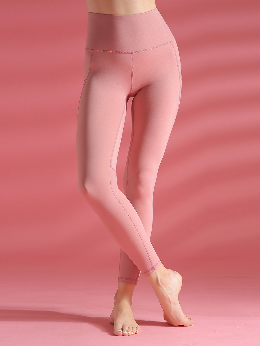//cdn.affectcloud.com/lover-beauty/upload/imgs/Sportswear/Yoga_Legging/YD190207-PK3/YD190207-PK3-201911215dd5ead0a04e4.jpg