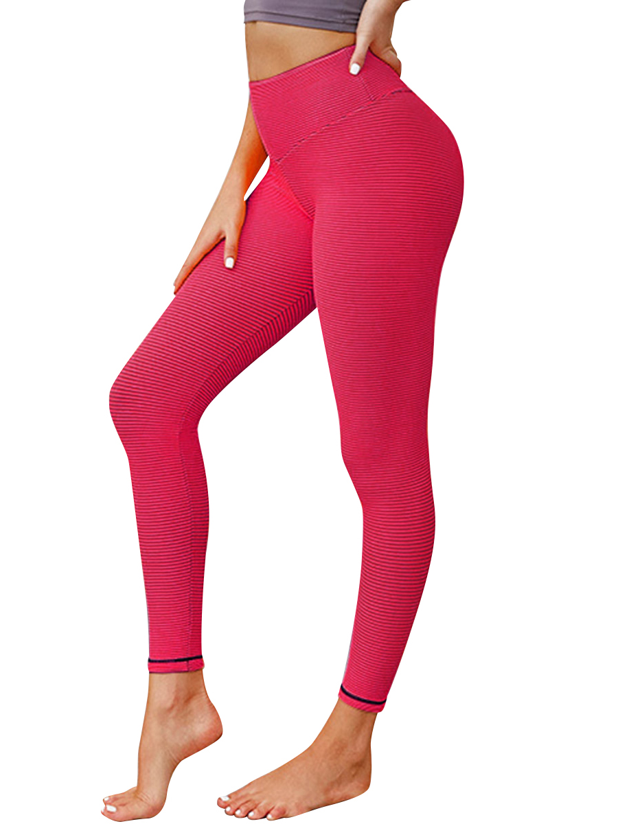 //cdn.affectcloud.com/lover-beauty/upload/imgs/Sportswear/Yoga_Legging/YD190210-RD1/YD190210-RD1-201912035de5f956e42e6.jpg