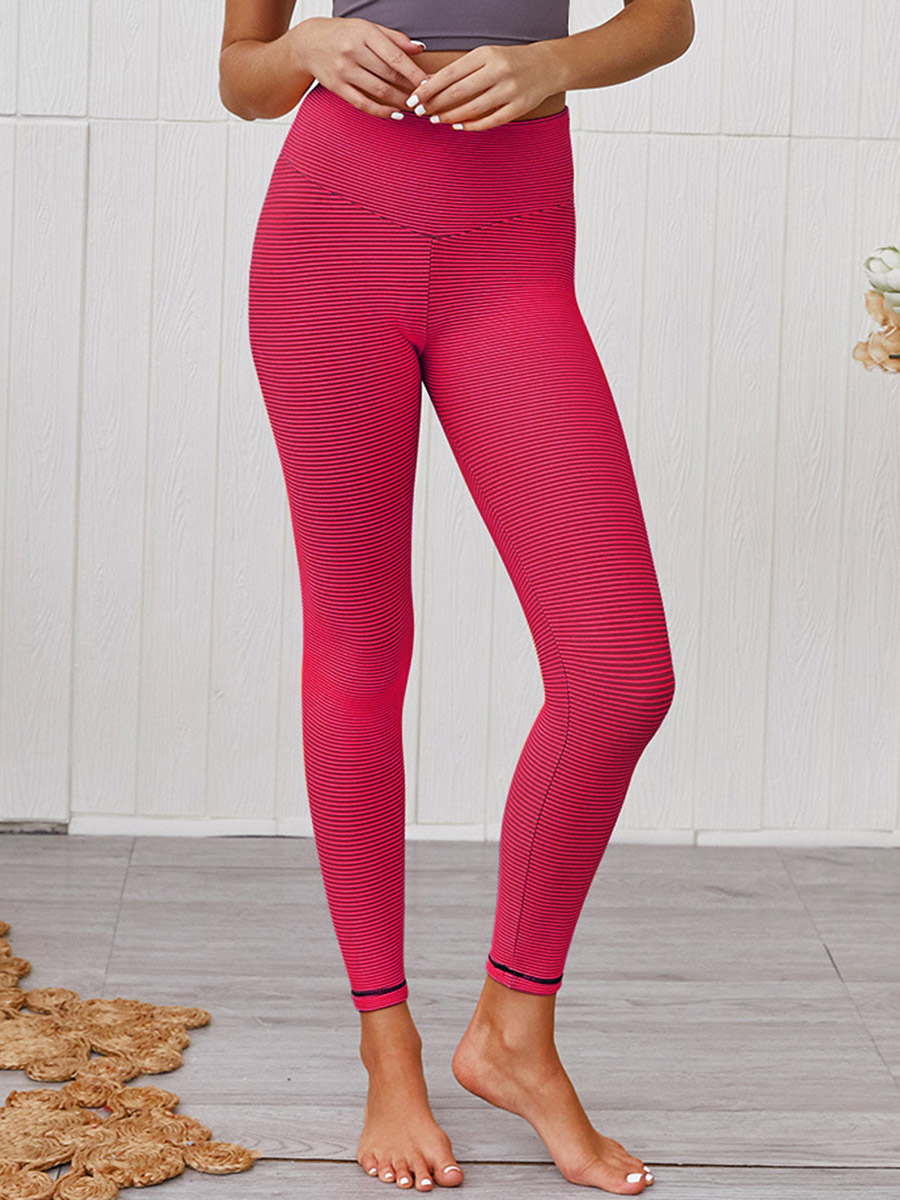 //cdn.affectcloud.com/lover-beauty/upload/imgs/Sportswear/Yoga_Legging/YD190210-RD1/YD190210-RD1-201912035de5f956e6d1f.jpg