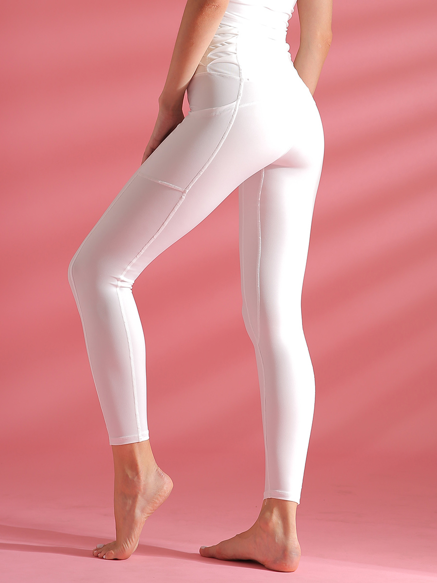 //cdn.affectcloud.com/lover-beauty/upload/imgs/Sportswear/Yoga_Legging/YD190226-WH1/YD190226-WH1-201912035de5f957b54d0.jpg