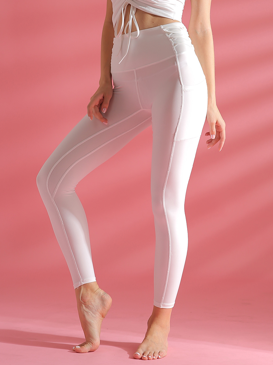 //cdn.affectcloud.com/lover-beauty/upload/imgs/Sportswear/Yoga_Legging/YD190226-WH1/YD190226-WH1-201912035de5f957b62ef.jpg