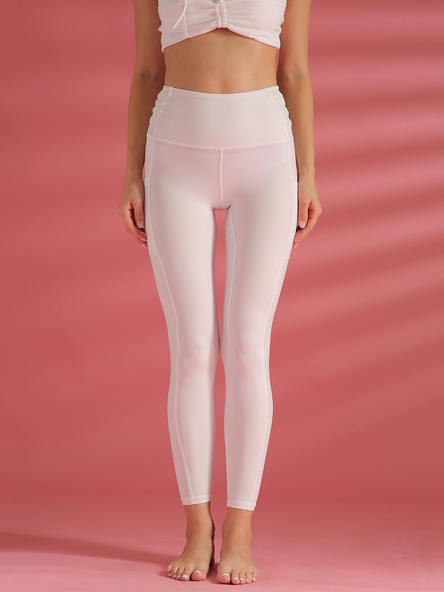 //cdn.affectcloud.com/lover-beauty/upload/imgs/Sportswear/Yoga_Legging/YD190226-WH1/YD190226-WH1-201912035de5f957b6aa2.jpg
