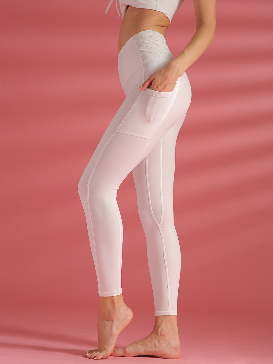 //cdn.affectcloud.com/lover-beauty/upload/imgs/Sportswear/Yoga_Legging/YD190226-WH1/YD190226-WH1-201912035de5f957b72ab.jpg