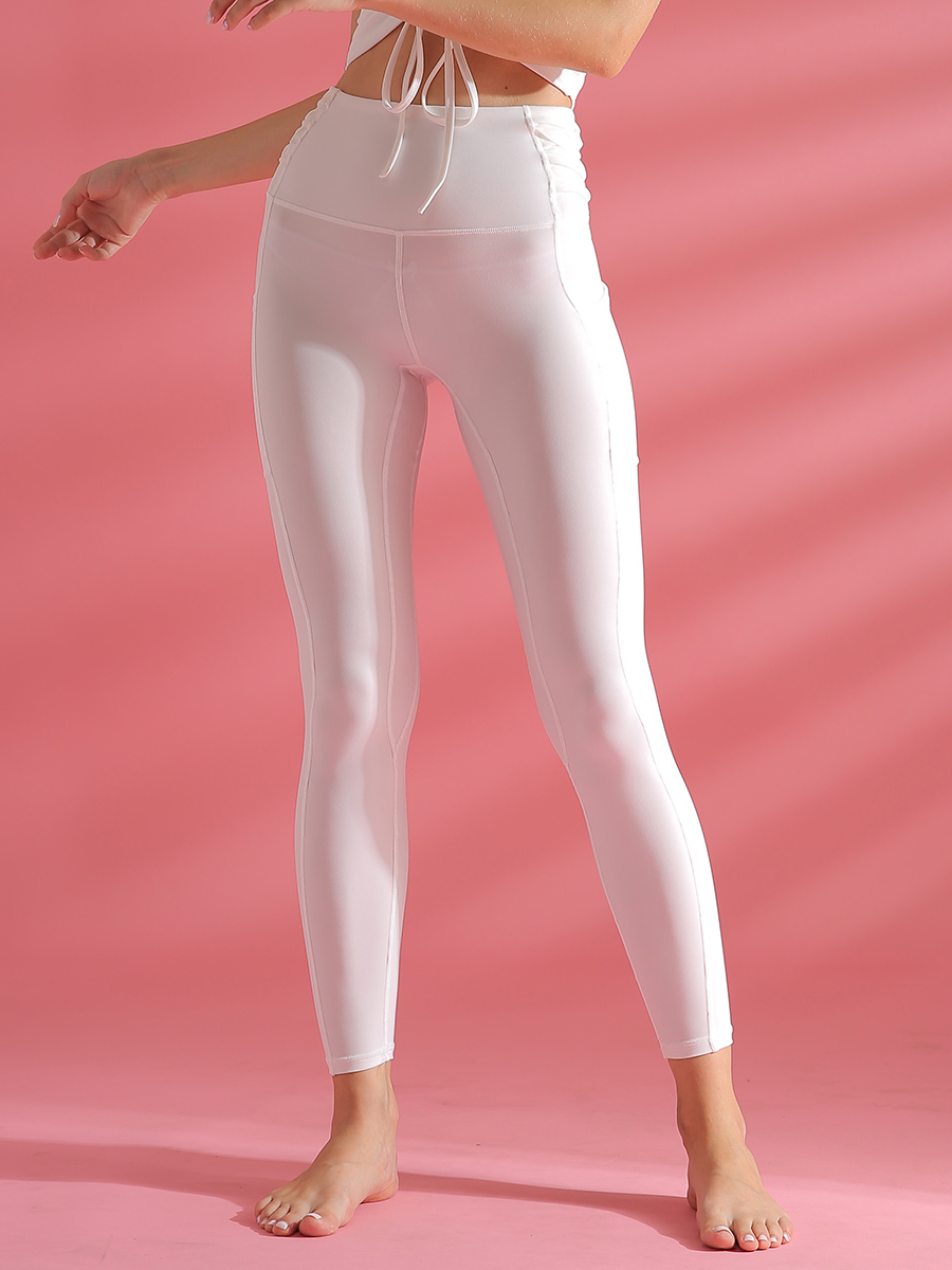//cdn.affectcloud.com/lover-beauty/upload/imgs/Sportswear/Yoga_Legging/YD190226-WH1/YD190226-WH1-201912035de5f957b8190.jpg