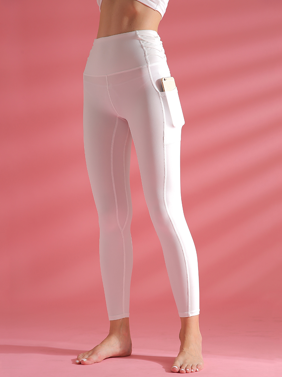 //cdn.affectcloud.com/lover-beauty/upload/imgs/Sportswear/Yoga_Legging/YD190226-WH1/YD190226-WH1-201912035de5f957b8910.jpg