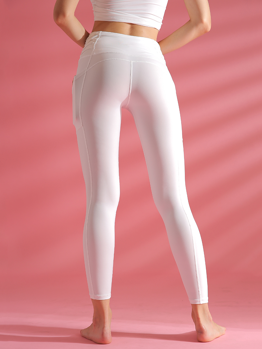 //cdn.affectcloud.com/lover-beauty/upload/imgs/Sportswear/Yoga_Legging/YD190226-WH1/YD190226-WH1-201912035de5f957b966d.jpg