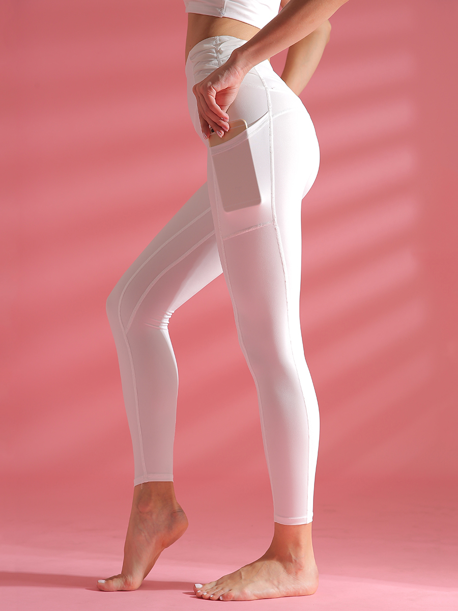 //cdn.affectcloud.com/lover-beauty/upload/imgs/Sportswear/Yoga_Legging/YD190226-WH1/YD190226-WH1-201912035de5f957ba43e.jpg