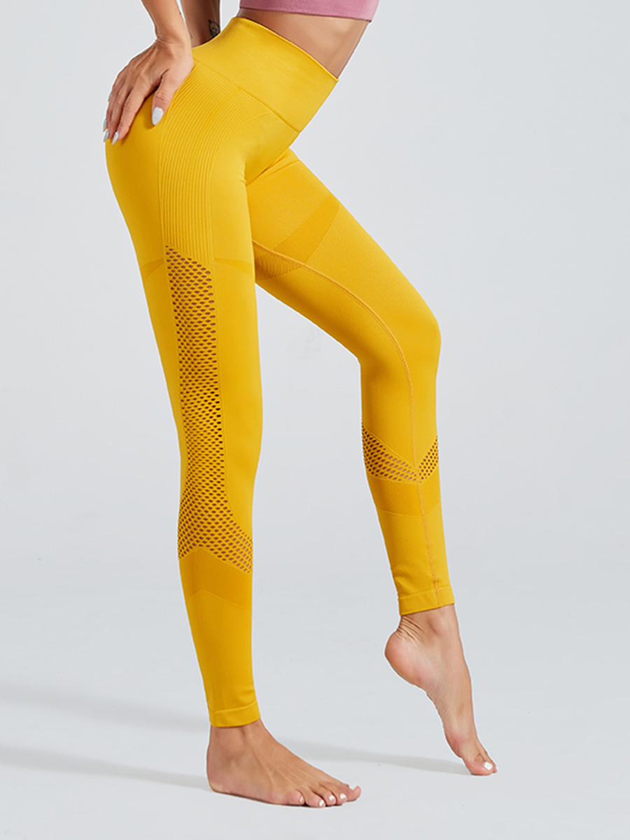 //cdn.affectcloud.com/lover-beauty/upload/imgs/Sportswear/Yoga_Legging/YD190251-YE1/YD190251-YE1-202001085e15a07b30346.jpg