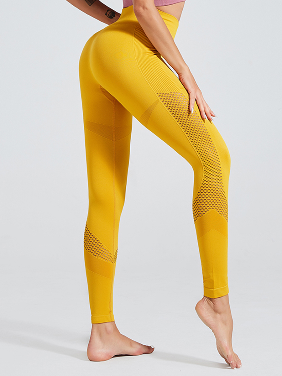 //cdn.affectcloud.com/lover-beauty/upload/imgs/Sportswear/Yoga_Legging/YD190251-YE1/YD190251-YE1-202001085e15a07b3257f.jpg