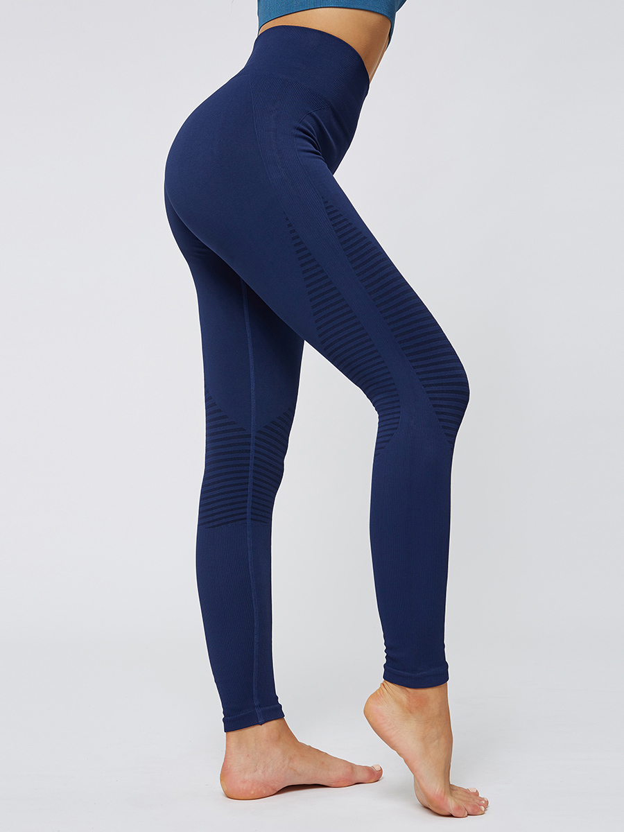 //cdn.affectcloud.com/lover-beauty/upload/imgs/Sportswear/Yoga_Legging/YD190252-BU7/YD190252-BU7-202001085e15a07b920bd.jpg
