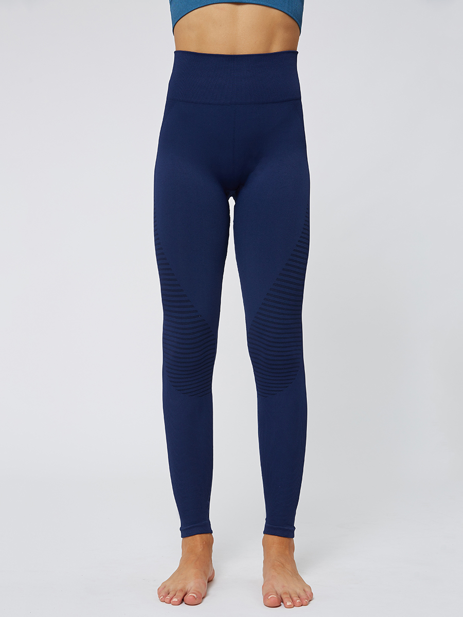 //cdn.affectcloud.com/lover-beauty/upload/imgs/Sportswear/Yoga_Legging/YD190252-BU7/YD190252-BU7-202001085e15a07b9388e.jpg