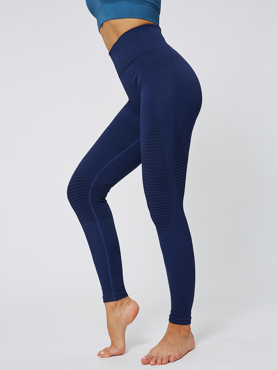//cdn.affectcloud.com/lover-beauty/upload/imgs/Sportswear/Yoga_Legging/YD190252-BU7/YD190252-BU7-202001085e15a07b9beda.jpg