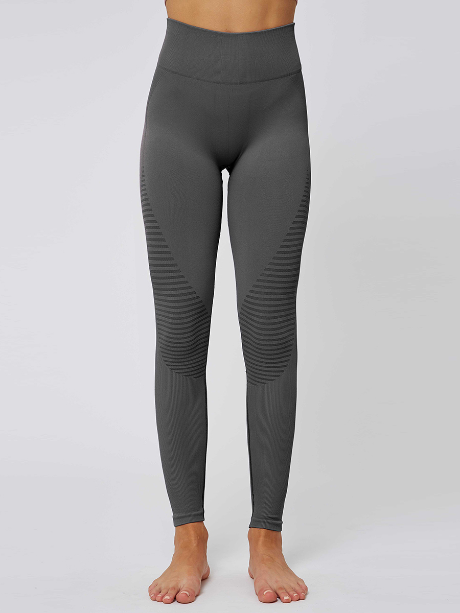 //cdn.affectcloud.com/lover-beauty/upload/imgs/Sportswear/Yoga_Legging/YD190252-GY1/YD190252-GY1-202001085e15a07bb77c4.jpg
