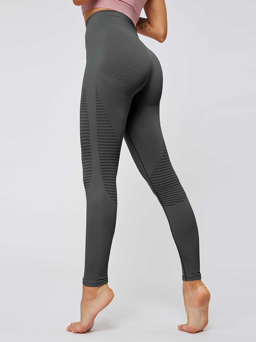 //cdn.affectcloud.com/lover-beauty/upload/imgs/Sportswear/Yoga_Legging/YD190252-GY1/YD190252-GY1-202001085e15a07bbaf3b.jpg