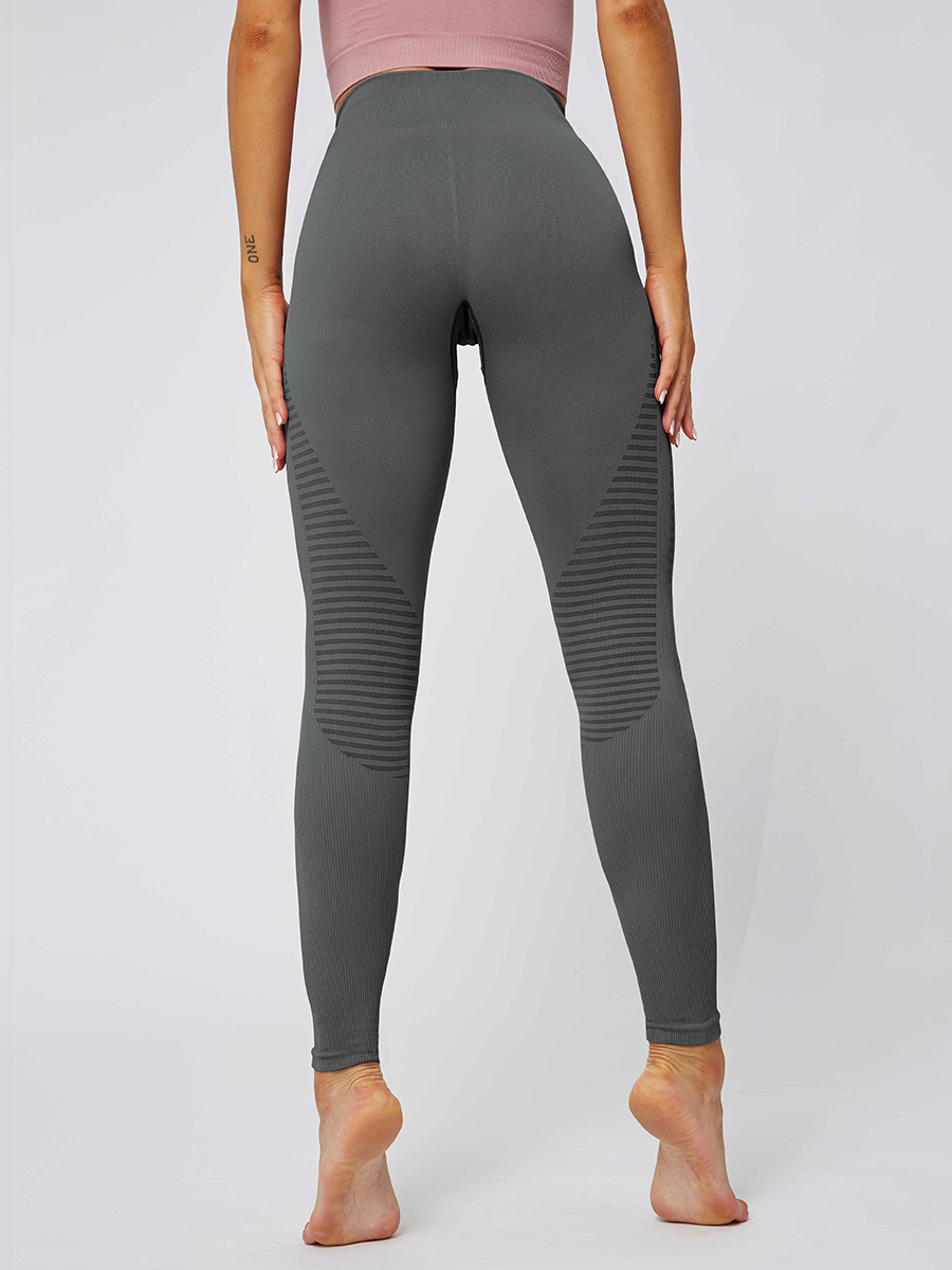 //cdn.affectcloud.com/lover-beauty/upload/imgs/Sportswear/Yoga_Legging/YD190252-GY1/YD190252-GY1-202001085e15a07bbcf78.jpg