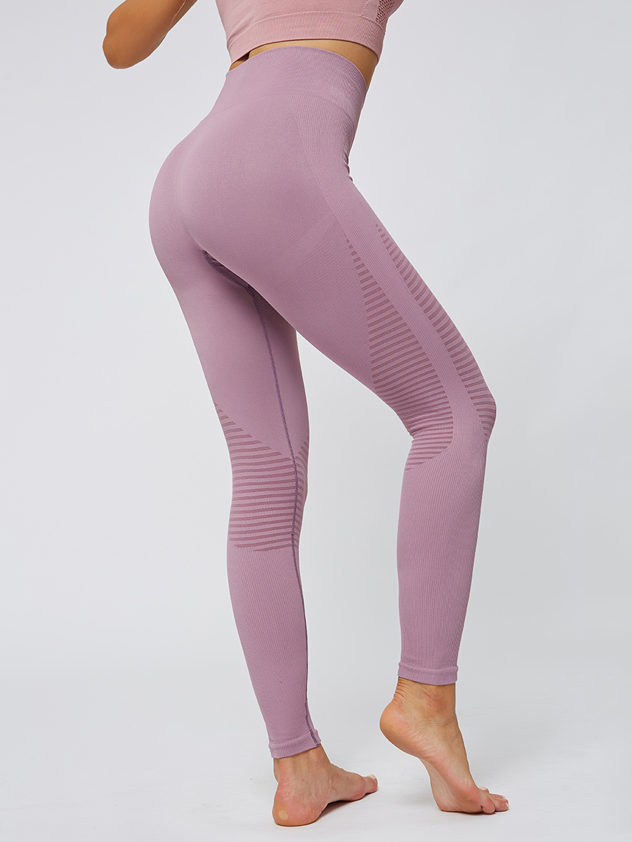 //cdn.affectcloud.com/lover-beauty/upload/imgs/Sportswear/Yoga_Legging/YD190252-PK1/YD190252-PK1-202001085e15a07b7407f.jpg