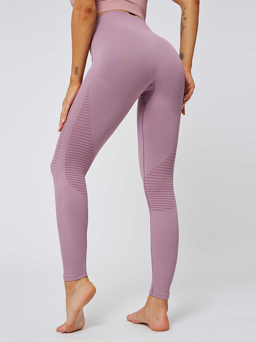 //cdn.affectcloud.com/lover-beauty/upload/imgs/Sportswear/Yoga_Legging/YD190252-PK1/YD190252-PK1-202001085e15a07b75852.jpg