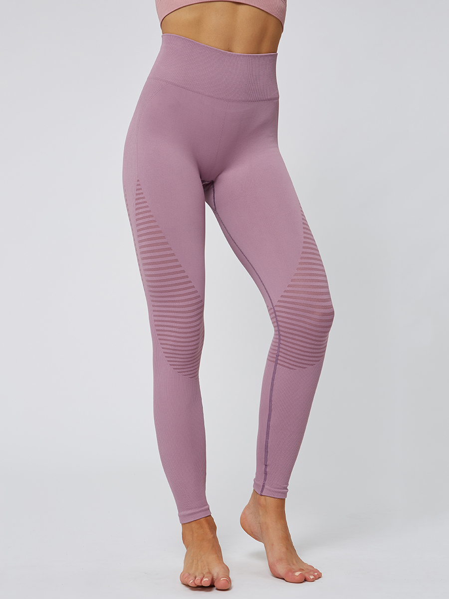 //cdn.affectcloud.com/lover-beauty/upload/imgs/Sportswear/Yoga_Legging/YD190252-PK1/YD190252-PK1-202001085e15a07b78a88.jpg