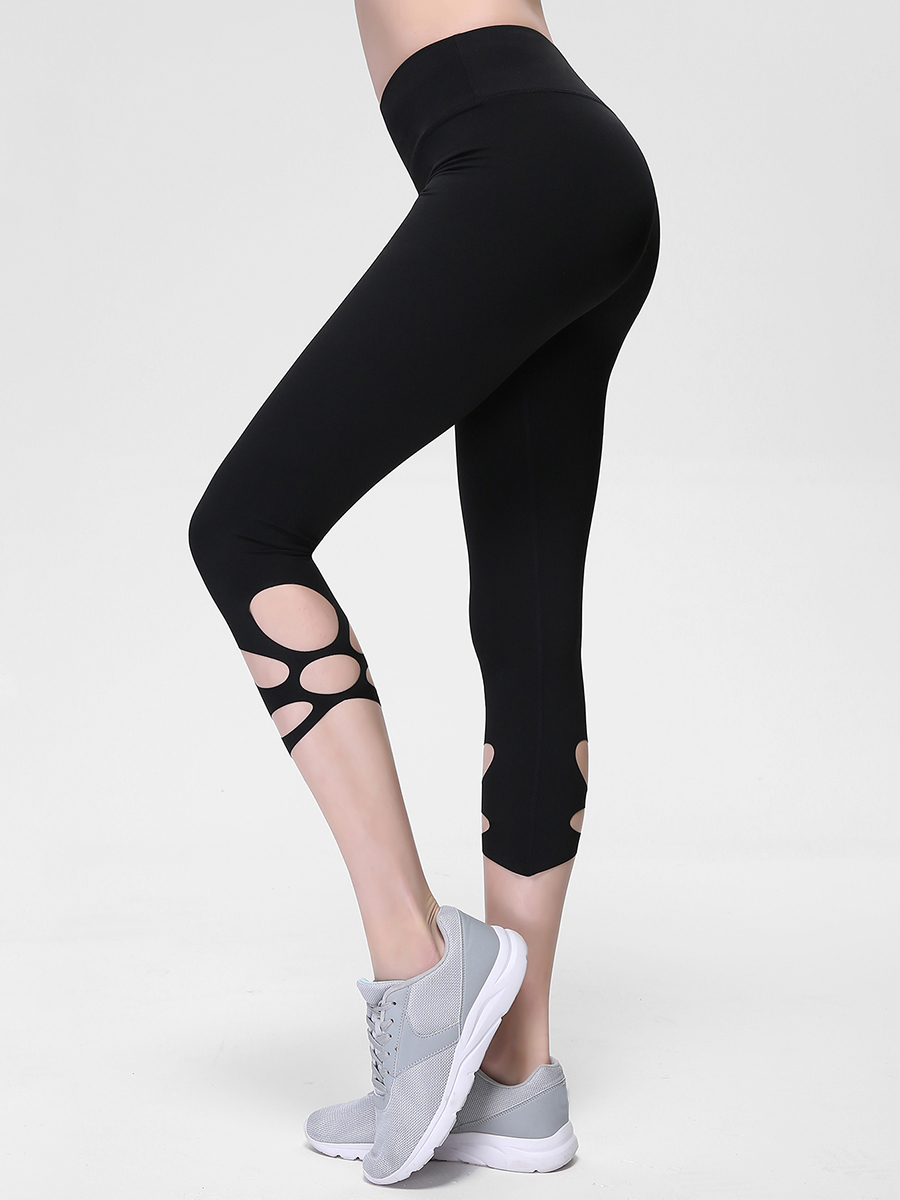 //cdn.affectcloud.com/lover-beauty/upload/imgs/Sportswear/Yoga_Legging/YD190298-BK1/YD190298-BK1-202001085e1590e37f9c3.jpg