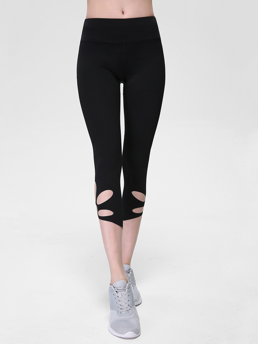 //cdn.affectcloud.com/lover-beauty/upload/imgs/Sportswear/Yoga_Legging/YD190298-BK1/YD190298-BK1-202001085e1590e385c92.jpg