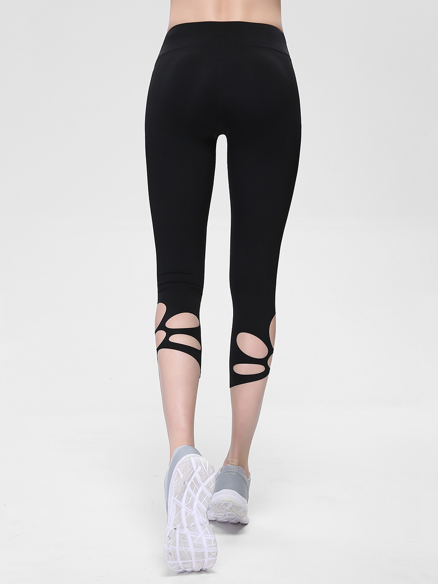 //cdn.affectcloud.com/lover-beauty/upload/imgs/Sportswear/Yoga_Legging/YD190298-BK1/YD190298-BK1-202001085e1590e3874de.jpg