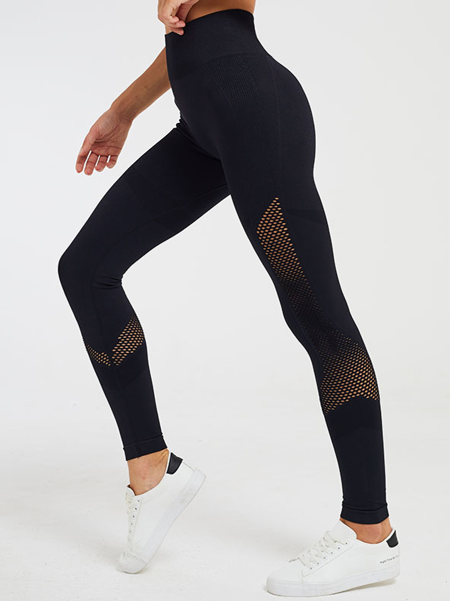 //cdn.affectcloud.com/lover-beauty/upload/imgs/Sportswear/Yoga_Legging/YD200005-BK1/YD200005-BK1-202001205e254f1eb5477.jpg