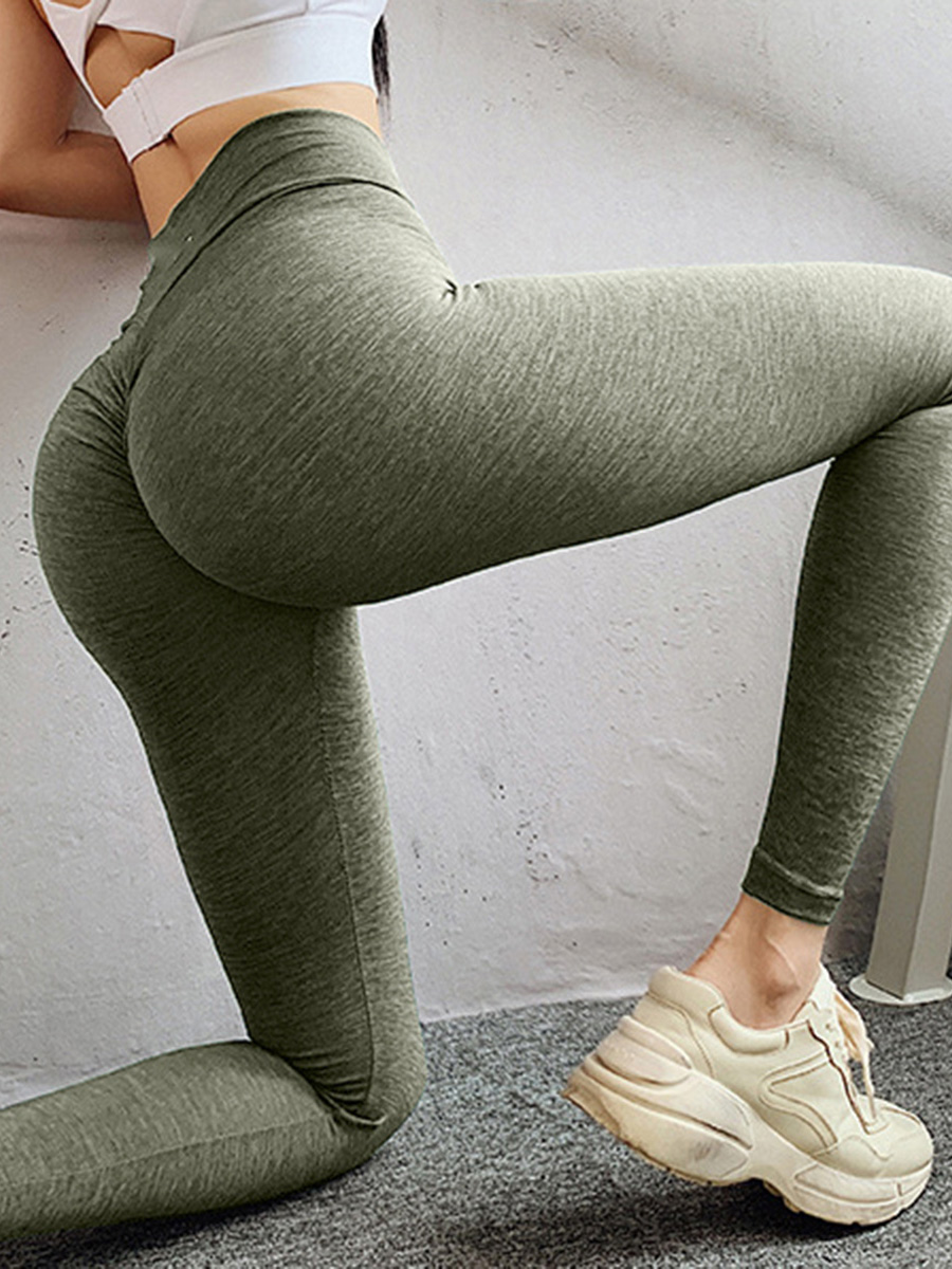 //cdn.affectcloud.com/lover-beauty/upload/imgs/Sportswear/Yoga_Legging/YD200022-GN4/YD200022-GN4-202002285e58c6a5e519b.jpg