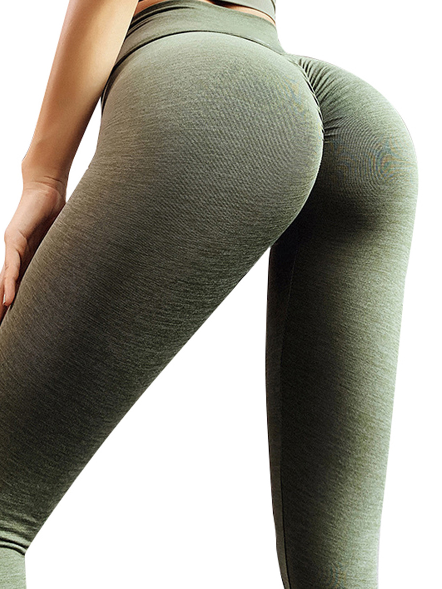 //cdn.affectcloud.com/lover-beauty/upload/imgs/Sportswear/Yoga_Legging/YD200022-GN4/YD200022-GN4-202002285e58c6a600bdc.jpg