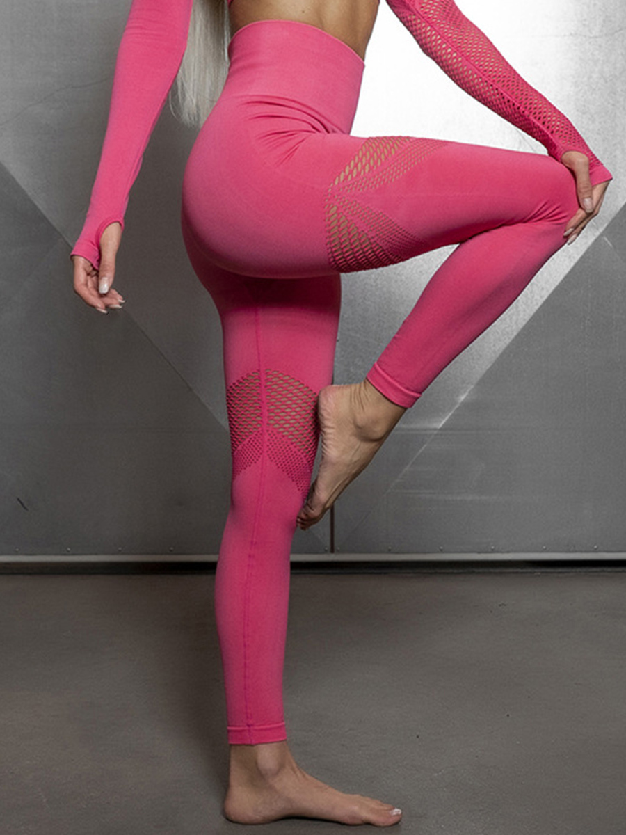 //cdn.affectcloud.com/lover-beauty/upload/imgs/Sportswear/Yoga_Legging/YD200040-RD2/YD200040-RD2-202004205e9d76b4822bc.jpg