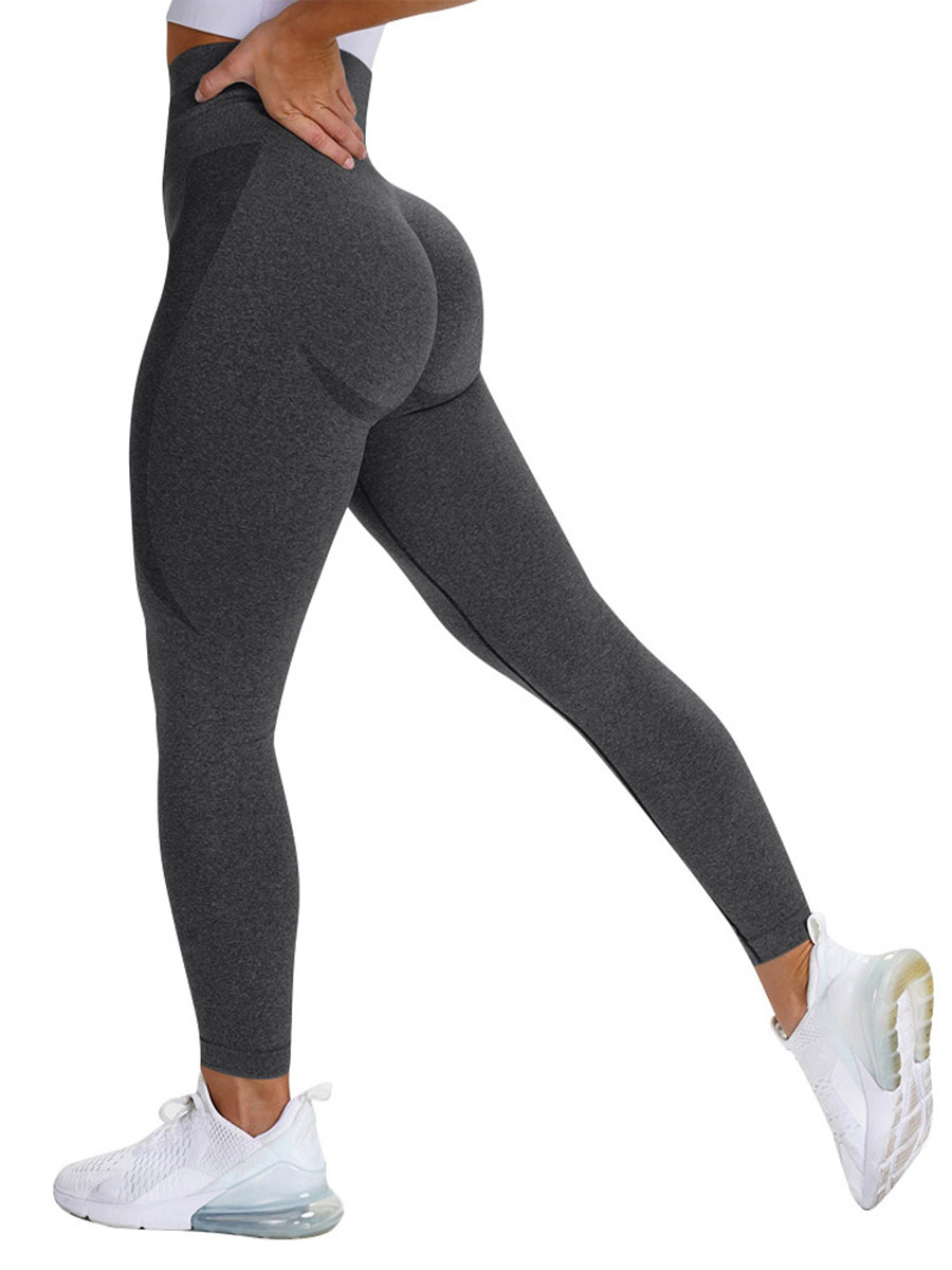 //cdn.affectcloud.com/lover-beauty/upload/imgs/Sportswear/Yoga_Legging/YD200048-GY1/YD200048-GY1-202008135f34f5a2aec95.jpg