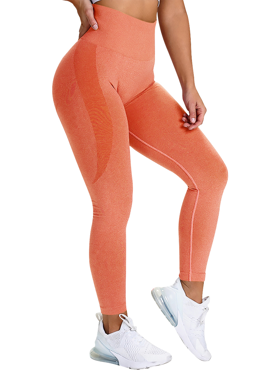 //cdn.affectcloud.com/lover-beauty/upload/imgs/Sportswear/Yoga_Legging/YD200048-OG2/YD200048-OG2-202004205e9d0b9cb3b18.jpg