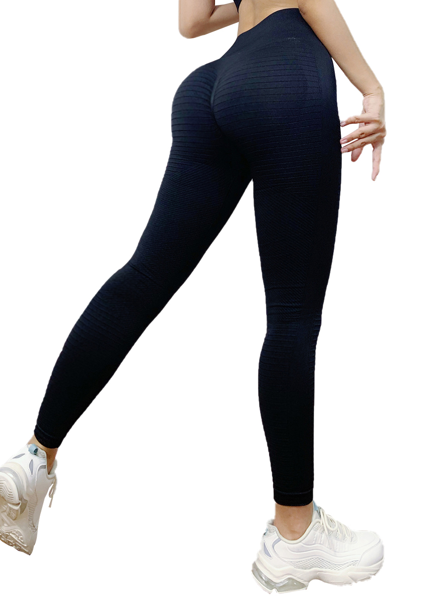 //cdn.affectcloud.com/lover-beauty/upload/imgs/Sportswear/Yoga_Legging/YD200059-BK1/YD200059-BK1-202004295ea8d58e116d3.jpg