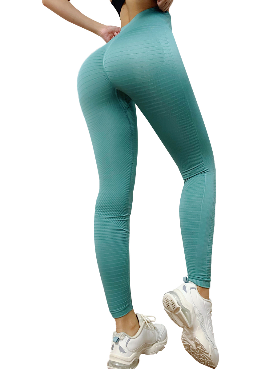 //cdn.affectcloud.com/lover-beauty/upload/imgs/Sportswear/Yoga_Legging/YD200059-GN1/YD200059-GN1-202004295ea8d58e44a68.jpg