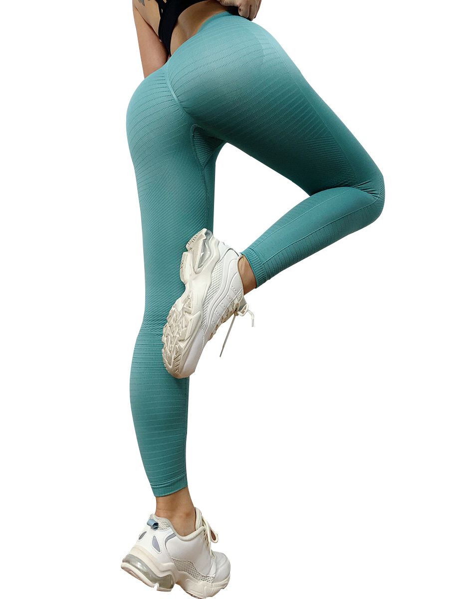 //cdn.affectcloud.com/lover-beauty/upload/imgs/Sportswear/Yoga_Legging/YD200059-GN1/YD200059-GN1-202004295ea8d58e4b777.jpg