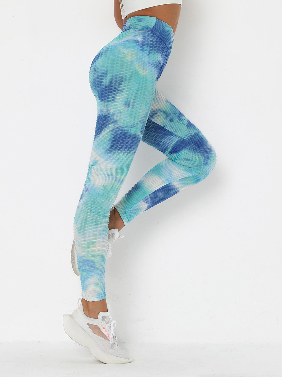 //cdn.affectcloud.com/lover-beauty/upload/imgs/Sportswear/Yoga_Legging/YD200095-BU3/YD200095-BU3-202007285f1fcaa74933e.jpg